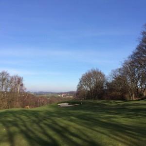 Golfclub Bergisch Land