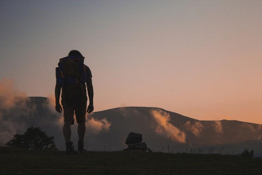 Camino Blog