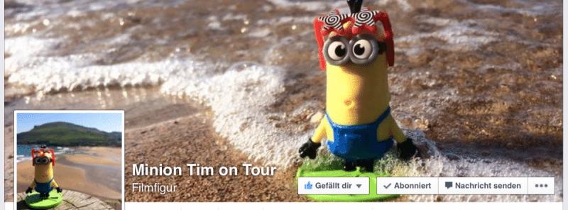miniontimontour-facebook
