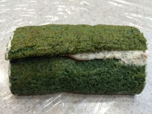 Low-Carb Sushi